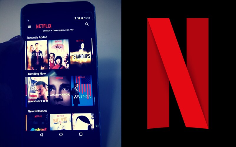 How Commercials Can Become the Downfall of Netflix